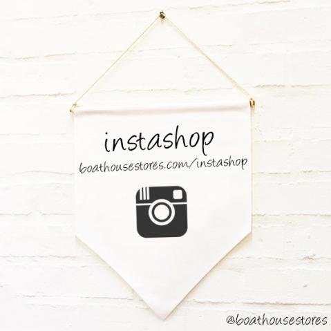 instashop2